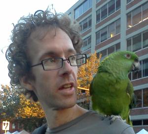 IMG_20120909_185018 S w:parrot closeup